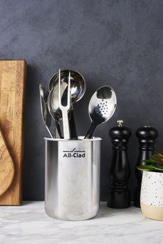 Ice Cream Scoop, Tool Set, Storage Containers, Kitchen Tools, Utensils, Dishwasher, Essentials, Scoop Of Ice Cream, Diy Kitchen Appliances