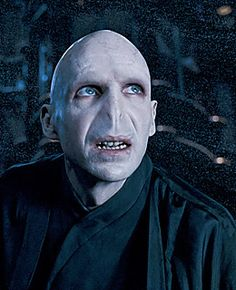 harry potter voldemort - Google Search