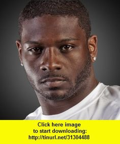 LaDainian Tomlinson, iphone, ipad, ipod touch, itouch, itunes, appstore, torrent, downloads, rapidshare, megaupload, fileserve