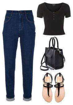 """""""Untitled #1299"""" by susannem ❤ liked on Polyvore"""