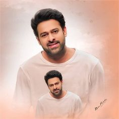 Handsome Hunk Darling😍 Looking Great😘Love u Darling For this Awesome Edit❤ Background Images For Editing, Black Background Images, Handsome Actors, Cute Actors, Darling Movie, Prabhas And Anushka, Prabhas Actor, Allu Arjun Wallpapers, Prabhas Pics