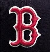 """""""B"""" is for Boston!"""