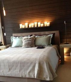 Small bedroom ideas for couples (small bedroom ideas) #SmallBedroom #ideas Tags: Small bedroom ideas for men small bedroom ideas for couples small bedroom ideasfor teens small bedroom ideas gray small bedroom ideas for women small bedroom ideas on a budget