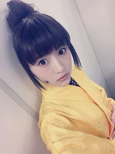 nnnnnn-nanasemaru—i-love-you: …もしも 未来に行けるとしたらどうす... | 日々是遊楽也