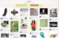 Is Pinterest bad for the Internet?