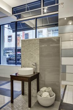 28 nemo nyc stone showroom ideas