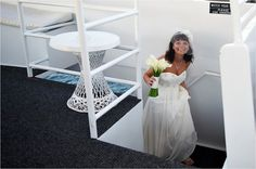 Wedding : Sundream Yacht » Joseph Vincent Photography