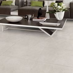 www.cheaptilesonline.com Cheap Tiles Online in Brisbane Australia is a new easy to use mobile Tile website where you can search and browse for top quality modern tiles at discount warehouse prices on the comfort of your iPhone Android or pc. We specialise in bathroom tiles, floor tiles, wall tiles, indoor tiles, outdoor tiles, feature tiles, and commercial tiles starting at $5 per square meter. Fast delivery to Brisbane, Gold Coast, Sunshine coast, Sydney, Melbourne and Australia wide.
