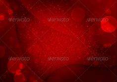 Realistic Graphic DOWNLOAD (.ai, .psd) :: http://sourcecodes.pro/pinterest-itmid-1006855786i.html ... Red background ...  background, beauty, bokeh, christmas, circles, design, dreamy, festival, glamor, holiday, lights, new, red, snow, star, waves, winter, xmas, year  ... Realistic Photo Graphic Print Obejct Business Web Elements Illustration Design Templates ... DOWNLOAD :: http://sourcecodes.pro/pinterest-itmid-1006855786i.html