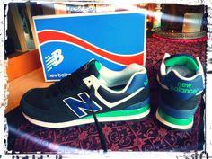 2015 Stylish New Balance ML574MON Mens  Womens Running Shoesnew balance factory storeWholesale online
