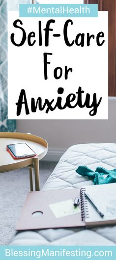 self care for anxiety #anxiety #mentalhealth #mentalillness #mentalhealthawareness #selfcare #selfcareanxiety