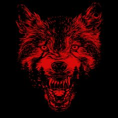 10269637_982037205215280_4386324111427655235_n Horror Movie Characters, Horror Movies, Best Cryptocurrency Exchange, Demon Wolf, Animal Design, My Animal, Werewolf, True Love, Drawings