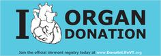 donate life month - Google Search