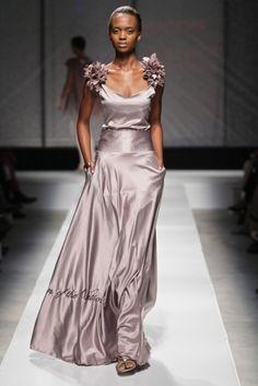 Rubicon Rubicon, Women's Fashion, Formal, My Style, Silver, Design, Preppy, Fashion Women