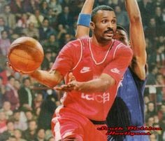 Eddie Nba, Greece, Basketball, Passion, Football, Sports, Greece Country, Soccer, Hs Sports