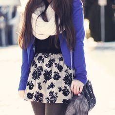 I need something like this