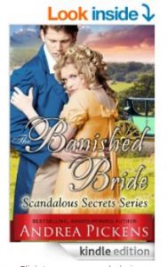 Two historical + one contemporary = Cheap Kindle romances 4/9/14. We have suspense, we have Regency, and we have... wine.