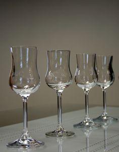#bicchieri #grappa Zeni
