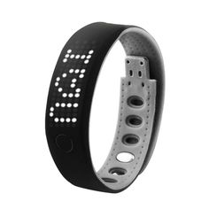 Robiear B17 Smart Bracelet Pedometer Sleep Monitor Health Wristband Bluetooth Watch >>> Read more reviews of the product by visiting the link on the image.