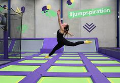 Welcome to Jump NZ, the Ultimate Indoor Trampoline Park Experience in Auckland. Birthday Parties or School Holiday fun. Indoor Trampoline, Trampoline Park, Year 9, Trampolines, School Holidays, Assessment, Holiday Fun, Invite, Public