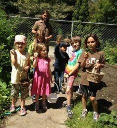 Worm Fun Seattle, Washington  #Kids #Events