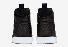 Air Jordan 1 High Ultra Release Info | SneakerNews.com