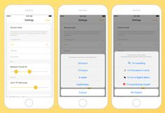 Bumble launches Snooze button to pause dating for a digital detox | TechCrunch