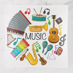 Different kinds of musical instruments Free Vector Bible Verses About Music, Best Bible Verses, Bible Quotes, Savage Love, Arrow Drawing, Hand Drawn Arrows, Music Drawings, Ukulele Chords, Hand Drawn Flowers