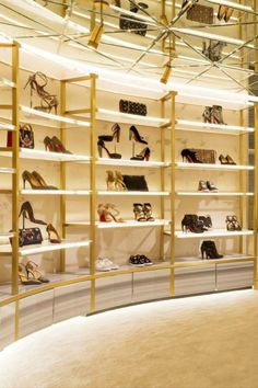Look for more at luxxu.net #luxxumoderndesignliving #lifestylebyluxxu #luxury #luxurydesign #luxuryfurniture #furnituredesign #furniture #moderndesign #designinspiration #designinspo #luxuriouslifestyle #interiordesign #shoes #shoeporn #shoe #shoestagram #shoesoftheday #shoegame #shoelover #shoeaddict #shoesaddict #shoegasm #shoeslover #shoeoftheday #shoelove #shoei #shoefie #shoeslovers #shoefetish #shoeselfie #shoelovers #shoeshopping #shoegaze #shoesaholic #shoemaker #shoegram…