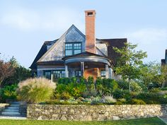 Nantucket Architecture Group