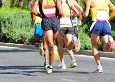 Top Puerto Rico Marathons http://www.puertoricoblogger.com/puerto-rico-marathon-and-half-marathon-events/