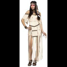 Danseuse de Lune Costume - Costumes Femmes - Costumes Adultes - Déguisements