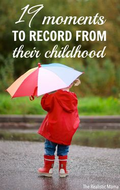 Must remember to record each of these moments Baby Kind, Baby Love, Parenting Advice, Kids And Parenting, John Wilson, Child Life, Raising Kids, Just In Case, In This Moment