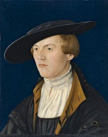 Anonymous German Artist active in Augsburg