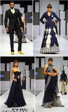 HSY Fashion