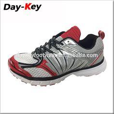 light color air sport shoes women designer custom comfortable jump air athletic sport shoes