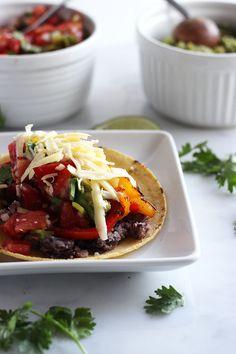 Vegetarian Grilled F