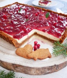 No Bake Snacks, No Bake Desserts, Delicious Desserts, Swedish Christmas Food, Christmas Desserts, Baking Recipes, Snack Recipes, Dessert Recipes, Swedish Recipes