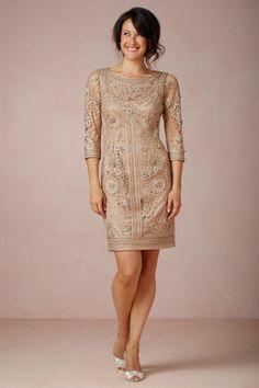 Matisse Dress in Sale at BHLDN