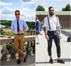 Image Result For Mens Wedding Attire Abroad Summer Wedding Attire Summer Wedding Suits Casual Wedding