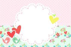 http://fazendoanossafesta.com.br/2014/11/passarinho-vintage-rosa-e-verde.html/