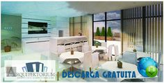 DESCARGA DE LIBRO: ARQUITECTURA HABITACIONAL PLAZOLA | Arquitektorium