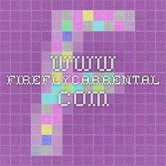 www.fireflycarrental.com