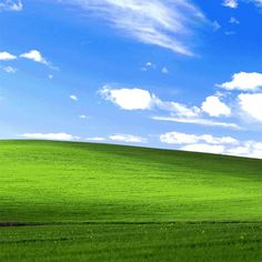 On sunny days in Napa County, California, east of Sonoma Valley. Aesthetic Backgrounds, Photo Backgrounds, Background Images, Aesthetic Wallpapers, Wallpaper Backgrounds, Editing Background, Computer Wallpaper Hd, Windows Wallpaper, Microsoft Wallpaper