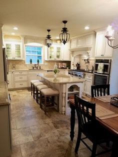 Kitchen Cabinet Design - CLICK PIC for Lots of Kitchen Ideas. #kitchencabinets #kitchens