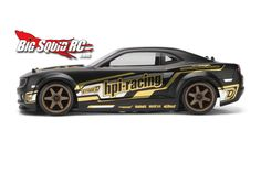 race car design - Google 搜尋