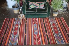 Kilims, Camel, Hand Weaving, Wool, Rugs, Cotton, Vintage, Collection, Home Decor