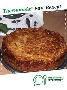 Delicious Desserts, Fondant, French Toast, Brunch, Food And Drink, Pie, Cooking, Breakfast, Recipes