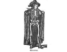 92 best Victorian Ettiquette images on Pinterest ... | 236 x 185 jpeg 6kB