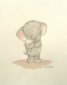 elefante encontrado en etsi